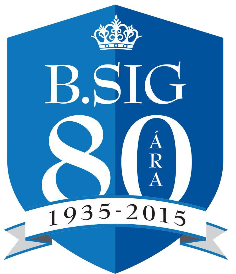 B80_logo
